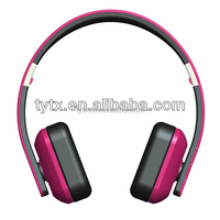 2015 new HI-FI Stereo Bluetooth headphone V4.1 wireless Bluetooth headset