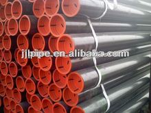 Multi- functional and Cheap Carbon Steel Pipe Made in China