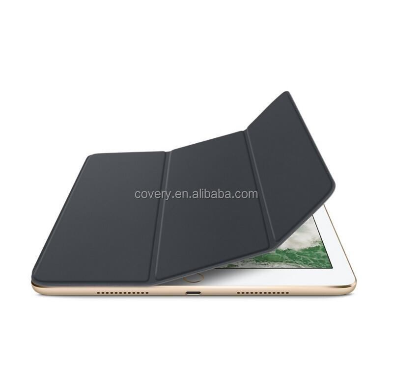 For iPad, For iPad Case, Smart Case for iPad Air 2