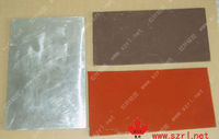 HTV Mixing Silicone Rubber