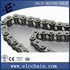 motorcycle chain 428H