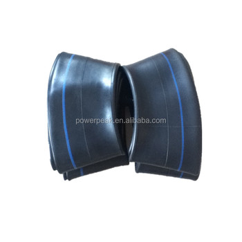 New Product 5.00-10 Motorcycle Tube