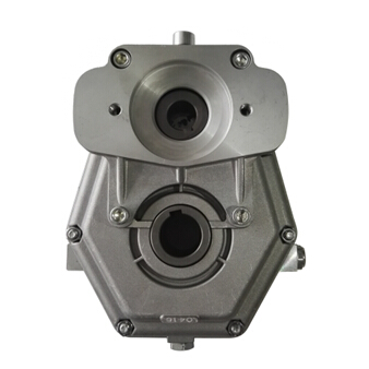 Reduction Gearbox 96001 For Hydraulic Motors Buy