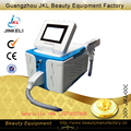 strong energy tattoo removal laser for sale/ nd:yag laser tattoo removal/ laser yag nd machine hot sale