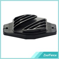 Zool Electronic Accessories Amp Supplies Tape