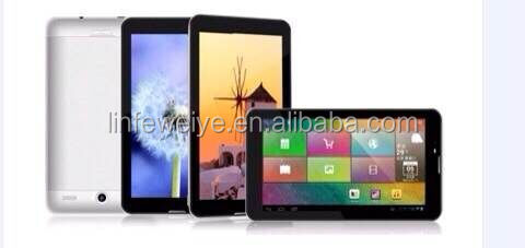 7 inch mediatek tablet pc android smart phone tablet pc 7 inch touch screen tablet pc m706