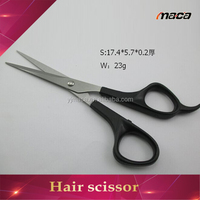 Top quality hair scissors parts