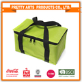 BSCI SEDEX Piller 4 really factory lunch cooler bag insulated