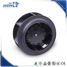 Plastic Smoke Hot Air Steam Dust Squirrel Cage Two Way Centrifugal Ventilation Industrial Exhaust Fan 110 220 380 volt AC
