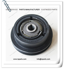 Go Kart Racing Engine 25HP Heavy Duty A Belt Clutch Pulley 19.05mm Bore