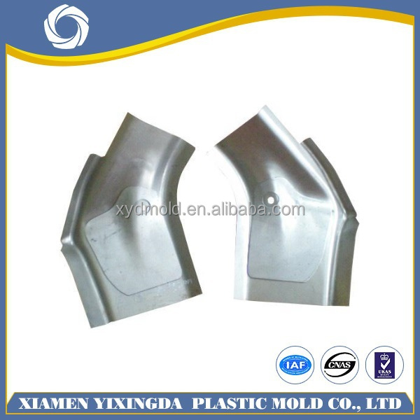 China auto parts punch stamping tool