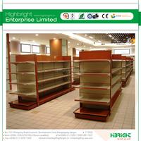 metal book shelf