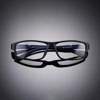 Wholesale famous brands optical glasses frame secg manufacturers in china