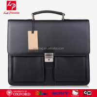 Mens New Messenger Bag Laptop Bag