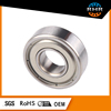 high speed cement mixer bearings 6200 Peer bearing of Chinese best supplier