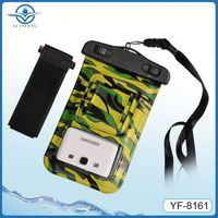 waterproof cases for samsung galaxy note 3 case