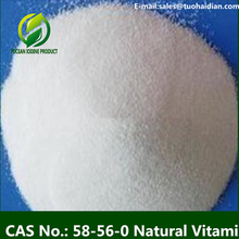 Natural Vitamin B1 B6 B12 with Best Price/Vitamin B1 B6 B12 Injection Manufacturer&Supplier