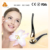 24K gold beauty spoon for facial massage eye massage