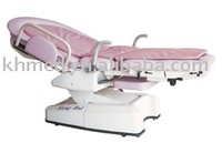 DH-C101B01CE approved electric birthing bed