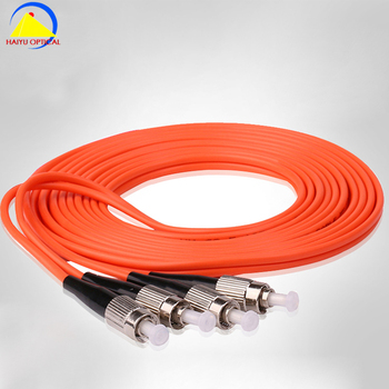multimode simplex fc-fc Fiber Optical patch cords,fc mm sx fiber patch cord, sm sx fc fiber patch cord