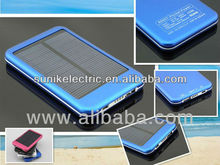 New product 2013 wholesale 5000mah smartphone portable battery for laptop