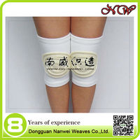 Knee Pad for soprts