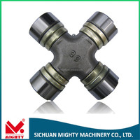 High quality ball joint tricycle expansion jointsuniversal joint universal joint universal joint set cross bearing