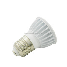 Ultra Bright dimmable 9w 12W 15w GU10 LED Bulbs Spotlight gu 10 led Lamp Day White LED SPOT Light with CE,RoHS
