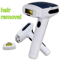 Best Selling Products Laser Hair Removal Machine, Beauty Salon Equipment