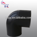Factory PVC sch40 elbow