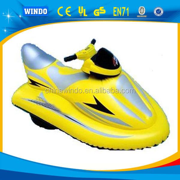 jouet jet ski pour enfants lectrique gonflable jet ski gonflable lectrique jet ski pour. Black Bedroom Furniture Sets. Home Design Ideas