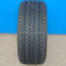 new tires 215/45ZR17 automobile alibaba china car accessories companies looking for distributors