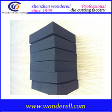 wholesale closed cell high density foam polyethylene foam block | PU foam block