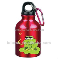 school water bottle stainless steel bottle cap And Flip Lid