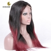 /product-gs/hot-new-products-darling-hair-weaving-dubai-brazilian-remy-hair-human-hair-full-lace-wig-60460284341.html