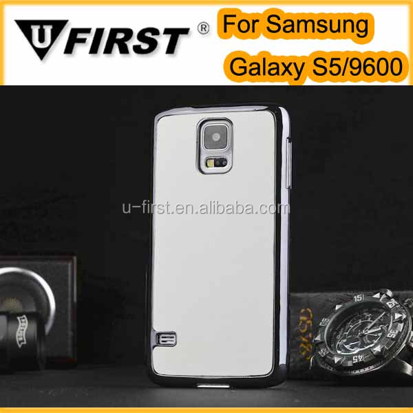 Flip cover for samsung galaxy s5 case