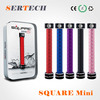 2014 new products ecigator ecig wholesale mini ehose,ehose mini,square ehose mini,square mini ehose