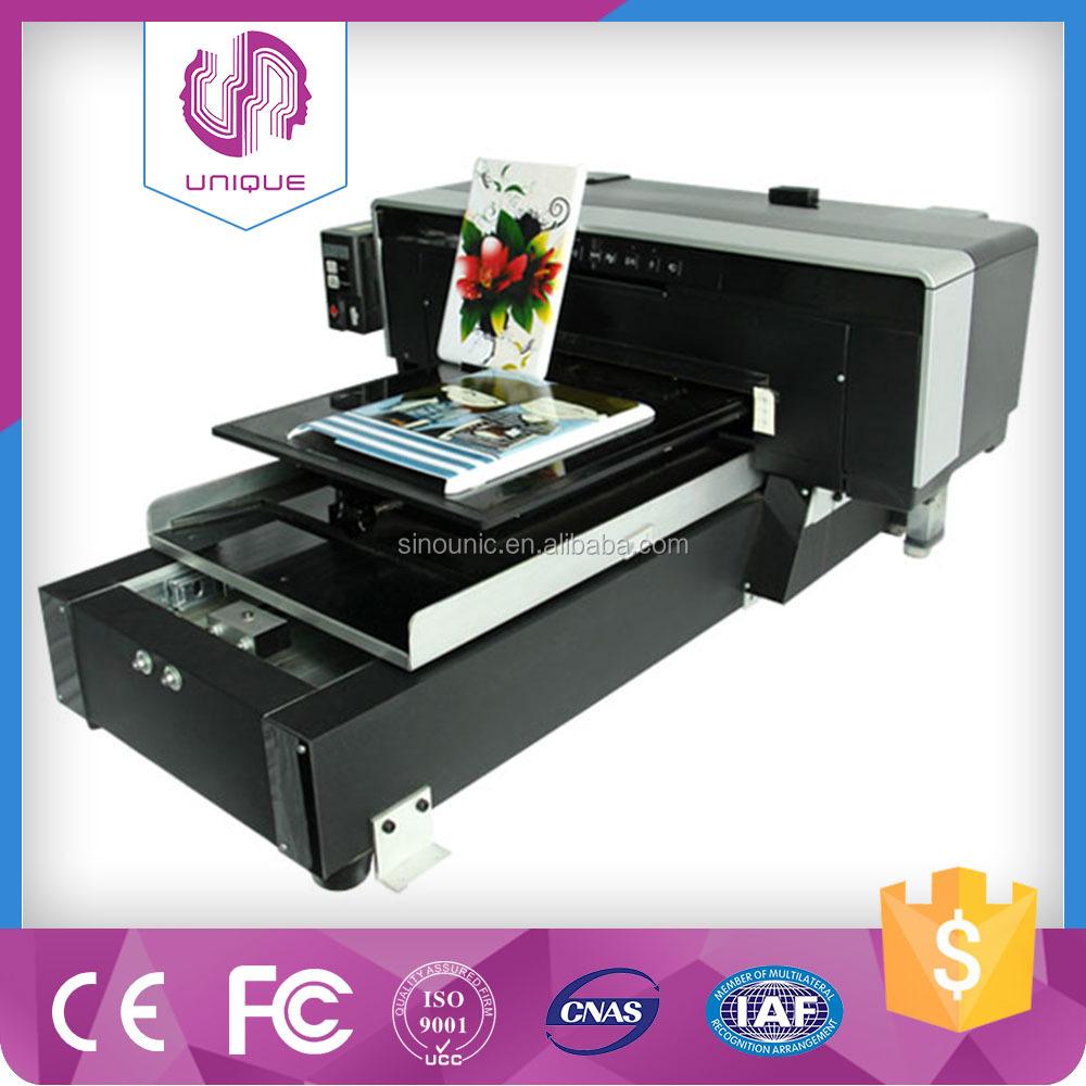 iphone printer machine