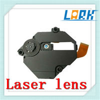 KSM-440ADM laser len for ps1/repair part for ps1