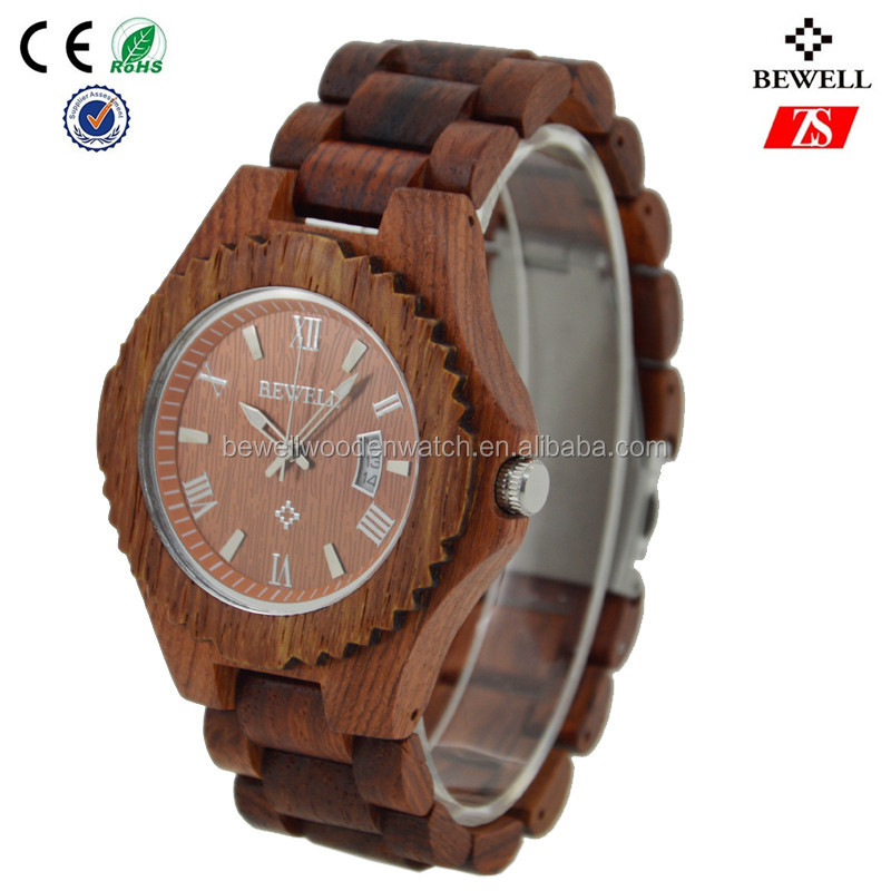 best selling products engraved mens wooden watches in alibaba.com