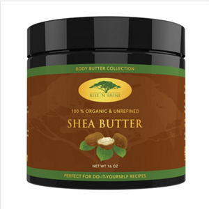 South African Raw Shea Butter Unrefined For skin care soap making lotion cream shampoo lip balm