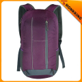 Stylish Outdoor Backpack Bag, High Quality Backpack
