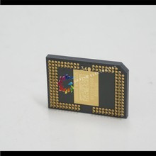 Projector DMD Chip For Benq MP515 8060-6038B 8060-6039B 8060-6138B 8060-6139B