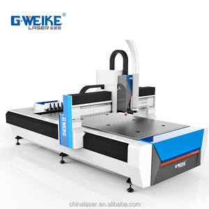 Swell Cnc Router Table For Sale Wholesale Suppliers Alibaba Download Free Architecture Designs Rallybritishbridgeorg