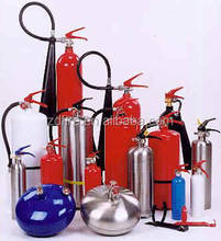 hot sale abc fire extinguisher ,used fire extinguisher equipment ,EXTINTOR PQS ABC