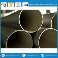 hs code for stainless steel pipe. 304, 316,310,309 stainless steel pipe