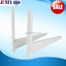 Split Air Conditioner AC A C Heavy Wall Mount Bracket / Stand outer unit