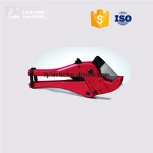 sharped ppr pipe cutter