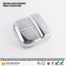 High Quality customize aluminum die casting bread maker parts