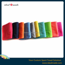 Large Beach Towel 100 % microfiber Holiday Towels Sheet Bath Luxury Combed Absorbent towel